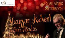 Magyar Advent