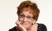 Találkozás az égi játszótársakkal - színháztörténeti regélő Békés Itala könyve nyomán