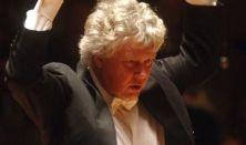 A Nemzeti Filharmonikusok estje Bartók születésnapján BTF