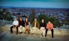 Csángóországban - A Berka Együttes moldvai, valamint magyarországi mestereinek koncertje