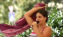 Altatok – Dalok, versek álomország kapujában és azon túl