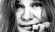 Janis Joplin Emlékkoncert
