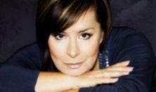 Szulák Andrea koncert+KérdezŐ 02.15 és 02.26.