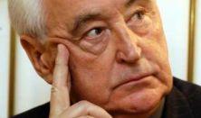 Dr. Czeizel Endre A magyar költő-géniuszok sorsa