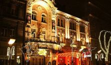 The Day of the Hungarian Operetta - Gala