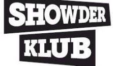 x/Showder Klub a nagy szezonnyitó / Trabarna, Rekop György, Bruti, Szupkay Viktor
