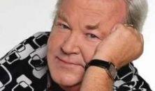 Jack Popplewell - Robert Thomas: A hölgy fecseg és nyomoz című prózai színpadi előadás