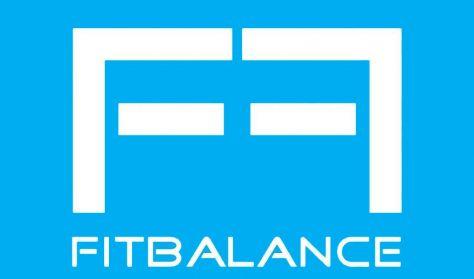 eisberg Fitbalance Aréna