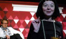 Vinnai András: LEFITYMÁLVA (FINAL CUT - with English subtitles) a MitOst Fesztivál programja