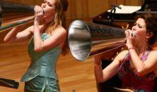 Hommage a Ligeti: Requiem