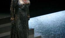 Wagner: Az istenek alkonya