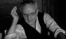 Samuel Beckett: Az utolsó Tekercs
