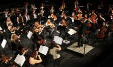 Budafoki Dohnányi Zenekar, Mozart / Orbán / Mendelssohn / Hollerung