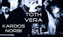 Vera: Soul
