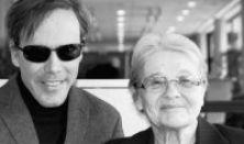 Érdi Tamás zongoraestje - vendég: Törőcsik Mari