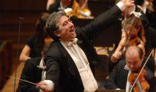 Dohnányi Zenekar, Előad és vezényel: Hollerung G., Brahms: Német requiem