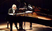Dohnányi Zenekar, Haydn : 96. szimfónia, Csajkovszkij: IV. szimfónia, Dohnányi /  Jandó  / Hollerung