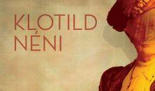 Klotild néni