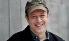 Steve Reich a Zeneakadémián
