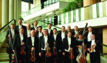 Liszt Ferenc Kamarazenekar, Pergolesi, Beethoven, Csereklyei Andrea, Megyesi Schwartz Lúcia