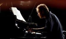 Várjon Dénes zongoraestje – Anda Géza Fesztivál