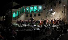 Zempléni Fesztivál, Verdi-Wagner Gála, Km. Cantemus Vegyeskar,  Dohnányi Zenekar, Vez Hollerung G.