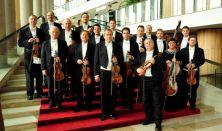 Zempléni Fesztivál, Zárókoncert, Közreműködik: Jandó Jenő, Liszt Ferenc Kamarazenekar