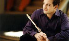 Vendégünk a Nemzeti Filharmonikus Zenekar , Szimfónia Bérlet 7.