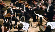 Concerto Grande III.