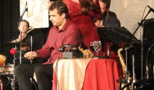 Spirit Színház: Szenesnek áll a világ - Szenes Iván dalok