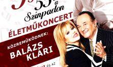 Korda György - Életmű koncert