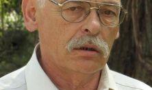 Szilágyi István-est LITERÁRIUM – Kortárs írók a Müpában
