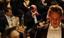 Újévi koncert a Duna Szimfónikusokkal
