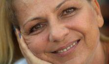 Meláth Andrea – Dalestek a Zeneakadémián