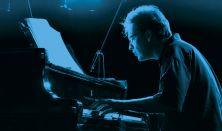 Várjon Dénes és a Concerto Budapest- Beethoven összes zongoraversenye I.
