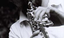 Jazzmaraton: Borbély Műhely feat. Meleg Tamás