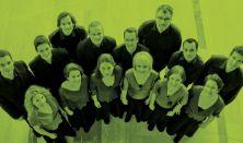 Zene és matek - Liszt-kukacok Akadémiája