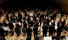 AMADÉ - ISTEN - A Danubia Mozart sorozata /2.