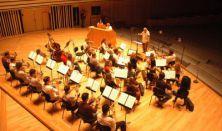 MOZART - EMBER - A Danubia Mozart sorozata /3.
