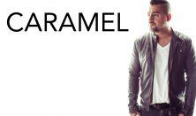 CARAMEL - Jelenés