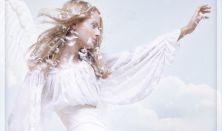 Az angyali sugallat