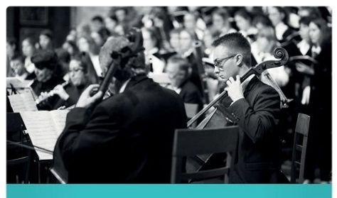 Weiner koncert