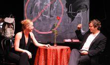 Hét randi Csokonai Nemzeti Színház Humorfesztivál 2014