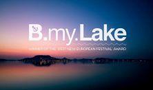 B.my.LAKE Fesztivá / 2. nap - augusztus 20.