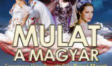 Mulat a magyar 2014