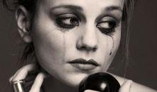 Jean Cocteau: Emberi hang