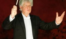 A Nemzeti Filharmonikusok koncertje Bartók Béla születésnapja alkalmából BTF