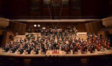 A tokioi Keio Egyetem Wagner Zenekara