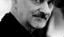 Bächer Iván emlékműsor - sorozat: Kószáló