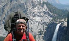 A vándor-színész mesél - 600 kilométer, 100 Guinness